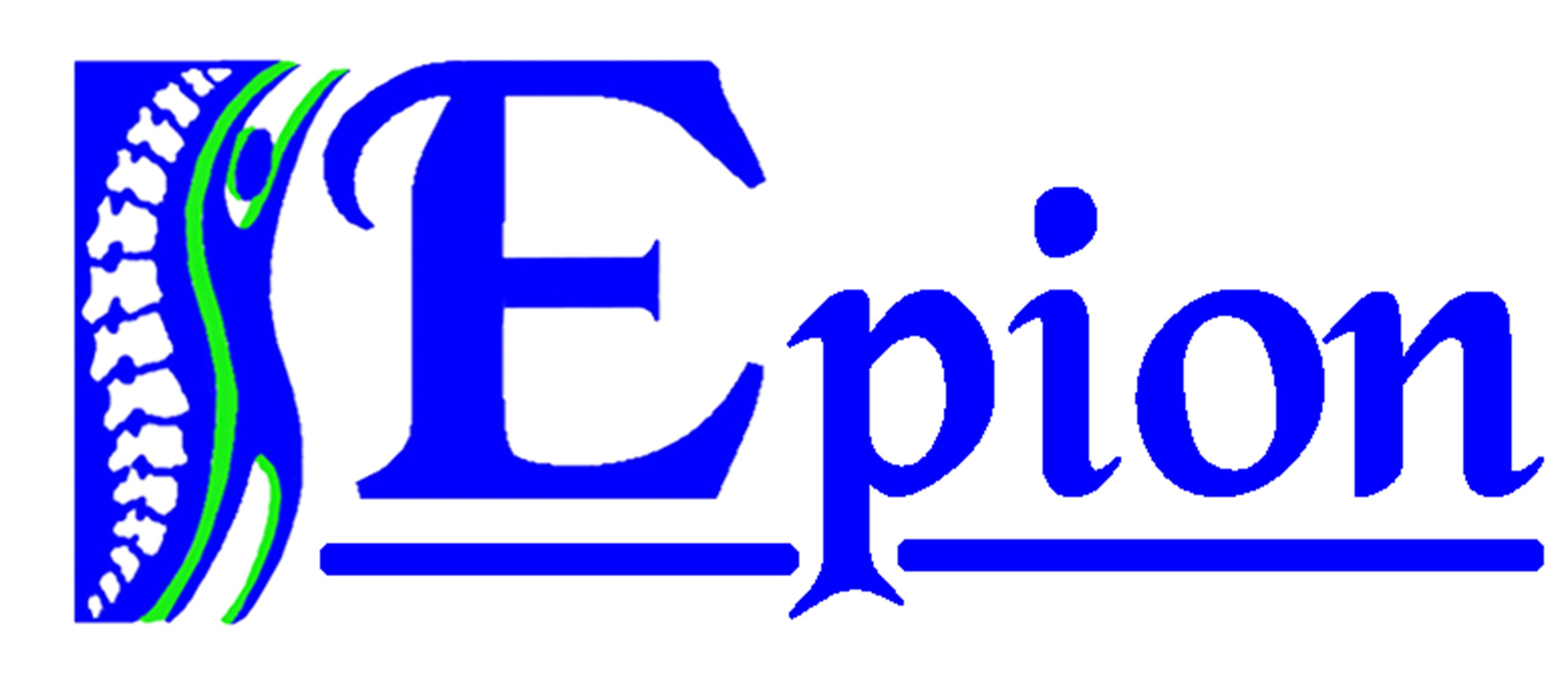 Epion Institute